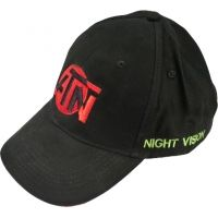 ATN 2013 Hat PROMO