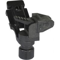 ATN Helmet Mount Adapter NVM to PASG
