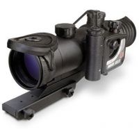 ATN MARS2X Generation II Night Vision Rifle Scope