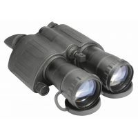 ATN Night Scout Gen 1 Night Vision Binoculars
