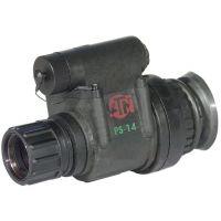 ATN PS14 3rd Gen Night Vision Monocular NVMPPS143A NVMPPS1430 (13093 13154)