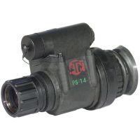 ATN PS14-4 4th Gen Night Vision Monocular NVMPPS1440 (13165)