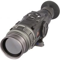 ATN ThOR 640 2.5x Enhanced Thermal Imaging Weapon Sight