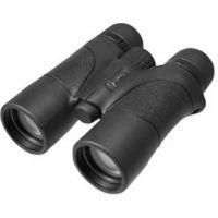 Audubon Equinox HP 10x42 Binoculars 1042HP
