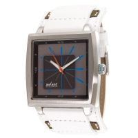 Axcent The Rock Square Men's Watch