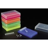 Axygen PCR Tube Storage Racks, Axygen Scientific R-96-PCR-FSP
