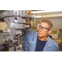 Uvex Pivot Protective Eyewear, S2152X