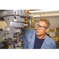 Uvex Pivot Protective Eyewear, S6014 Replacement Lenses