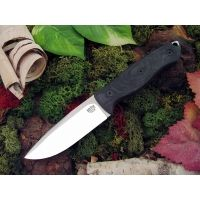 """Bark River STS-4 Mil Spec Knife w/ 9"""" Overall Length"""