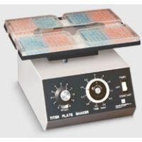 Barnstead Titer Plate Shaker, Barnstead/Lab-Line 4625 Shaker Titer Plate 4-PL 120V
