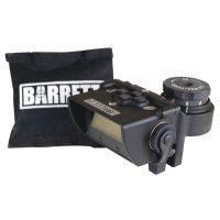 Barrett BORS - Barrett Optical Ranging System for NightForce 5.5-22x Scopes 66979