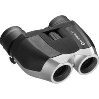 Barska 6-18X21 Compact Binoculars