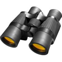 Barska 8x42 X Trail Reverse Porro Prism Binoculars w/ Ruby Lens - AB10174