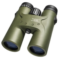 Barska 8x42mm Blackhawk Waterproof Binoculars AB10250