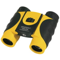 Barska Colorado Series 10x25 Compact Binoculars - Waterproof