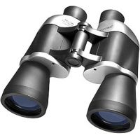 Barska Focus Free 10 x 50mm Binoculars AB10306