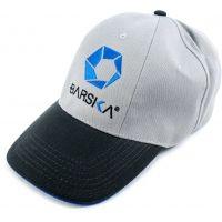 Barska Logo Hat - PROMO