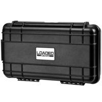 Barska Loaded Gear HD-50 Watertight Dry Box