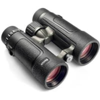 Barska Storm-Ex 8x42mm Open Bridge Waterproof Binoculars AB11304