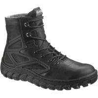 Bates Footwear Men's 6in Annobon Boot