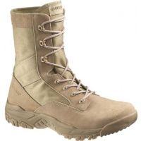 Bates Footwear Zero Mass 8in Desert Boot