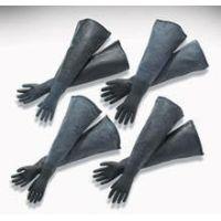 Bel-Art SCIENCEWARE Economy Gloves, Medium T50025-0544