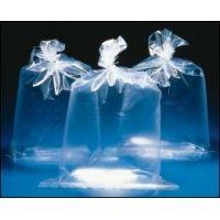 Bel-Art Bags Light Weight 10X16 PK100 H131761016