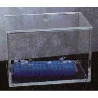 Bel-Art Beta Storage Box with Lid, SCIENCEWARE 249836000