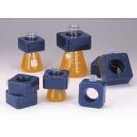 Bel-Art Holdflask Weighted Rings, SCIENCEWARE 183061000
