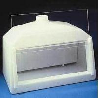 Bel-Art Portable Polyethylene Fume Hoods, SCIENCEWARE H500000002 Benchtop Fume Hood