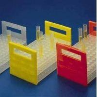 Bel-Art Racks, Polypropylene, SCIENCEWARE 188570000
