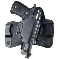 Beretta 92/96 Series Concealed Hybrid Holster