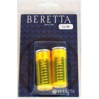 Beretta 12 Caliber Snap Caps AL/PL