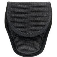 Bianchi 7300 AccuMold Covered Cuff Case - OD, Hidden 22789