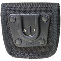 Bianchi ARS Radio Swivel Attachment - Black 19114