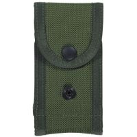 Bianchi M1025 Military Magazine Pouch - Coyote 23787