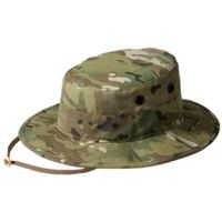 BlackHawk Advanced Boonie Hat 2396429709f