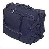 BlackHawk C.I.A. Garment Travel Bag Black 20GB00BK