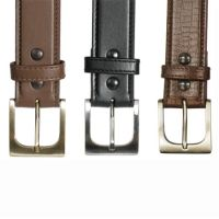 BlackHawk 4103 CQC Pistol Belts