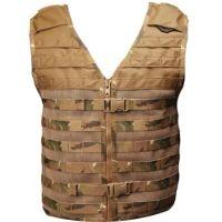 BlackHawk Cutaway Omega Tactical Vest