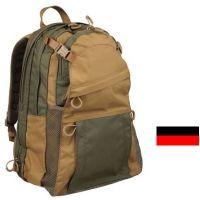 BlackHawk Diversion Carry Backpack w/ Concealed Pistol Compartment