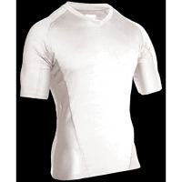 BlackHawk Engineered Fit Shirt with Short Sleeve and Vneck 84BS03