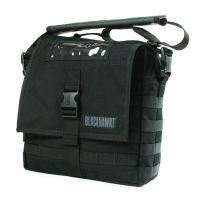 Blackhawk Enhanced Battle Bag