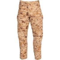 BlackHawk HPFU Slick Uniform Pants
