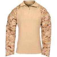 BlackHawk HPFU V2 Combat Long Sleeve Shirt w/ I.T.S.