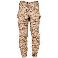 Blackhawk HPFU Performance DM3 Desert Digital Pants with I.T.S., 87HP07DD