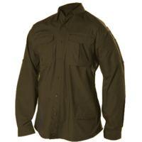 Blackhawk Lightweight Tac Shirt Long Sleeve