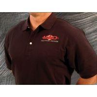 BlackHawk MOD Polo Shirt