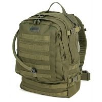 BlackHawk Barrage Hydration Pack