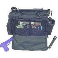 BlackHawk Patrolmans Modular Gear Bag PMG Black 20PMG1BK